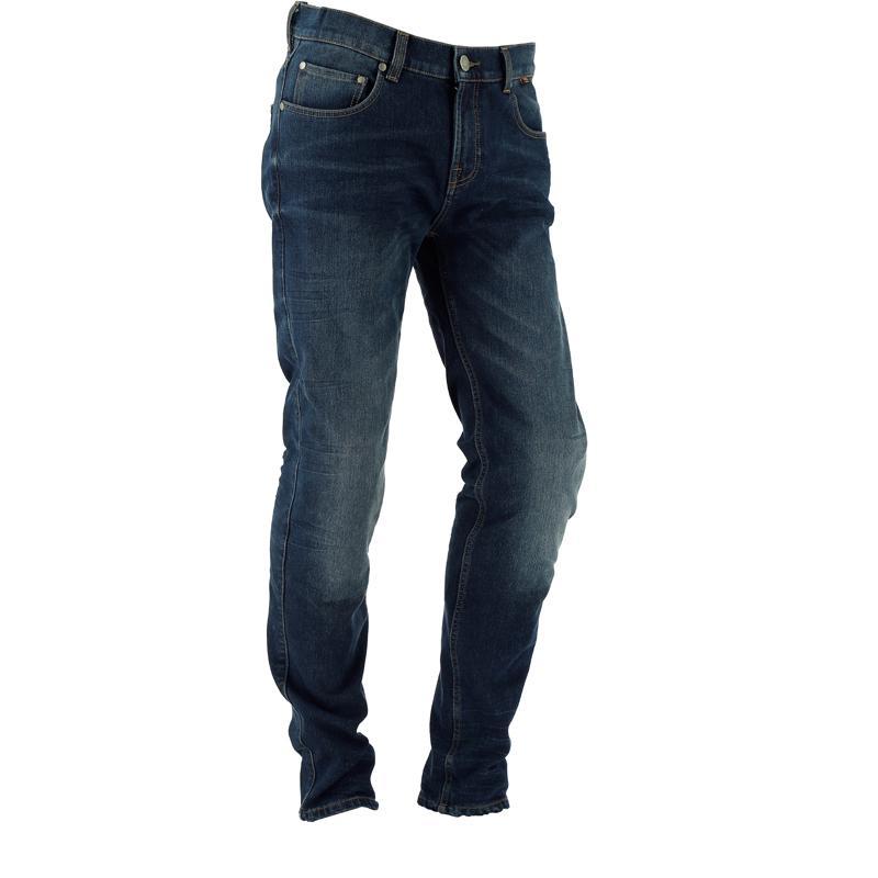 RICHA-Jeans Bi-Strech