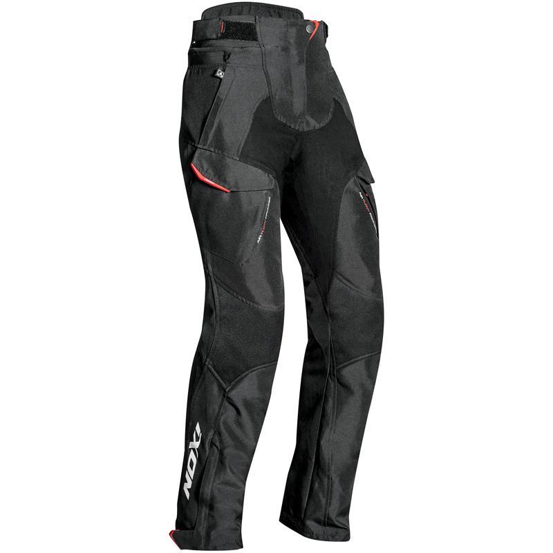 IXON-pantalon-crosstour-lady-pant-image-6476548