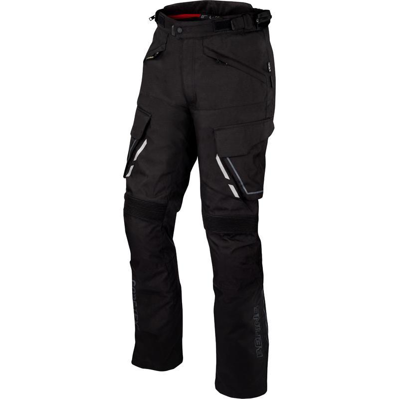 BERING-pantalon-shield-pant-goretex-image-6476239