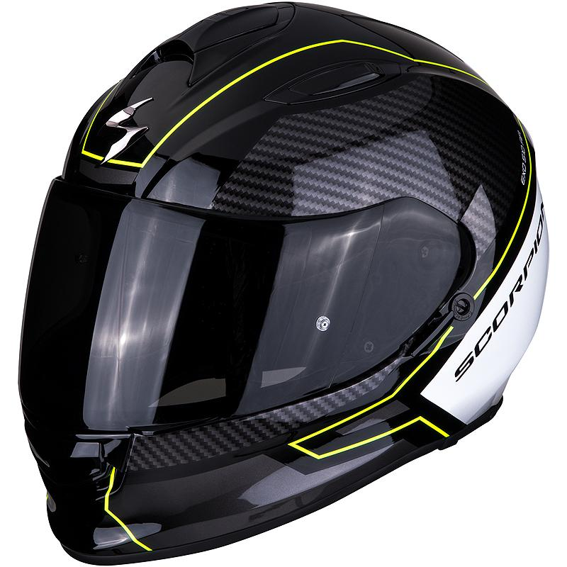 SCORPION-casque-exo-510-air-frame-image-6478479