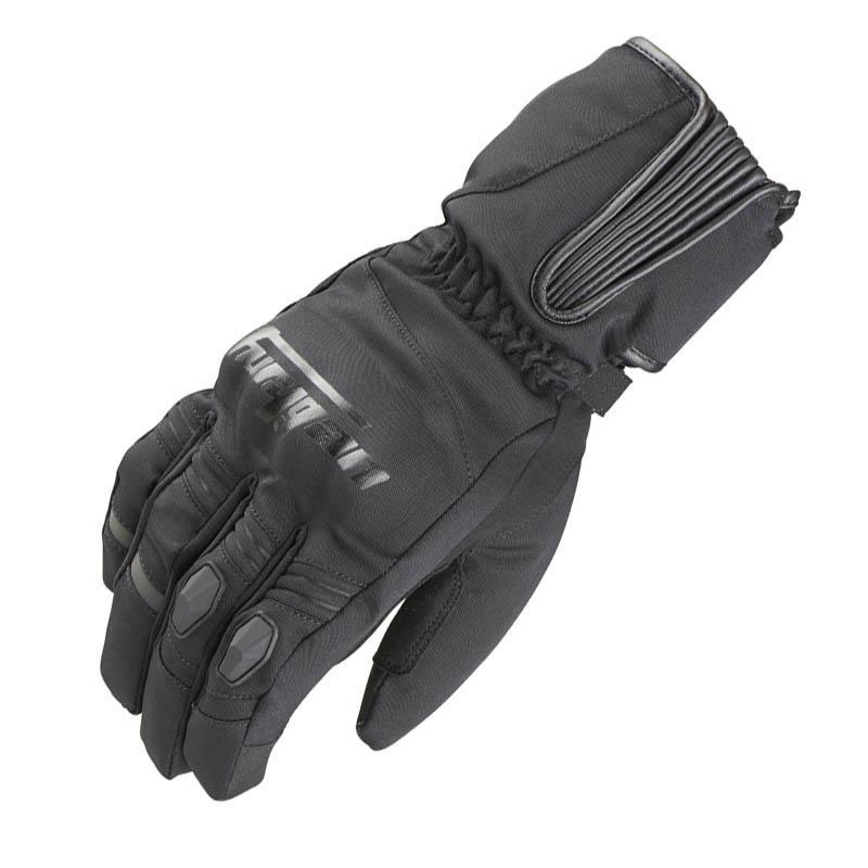 FURYGAN-gants-zeus-image-6476362