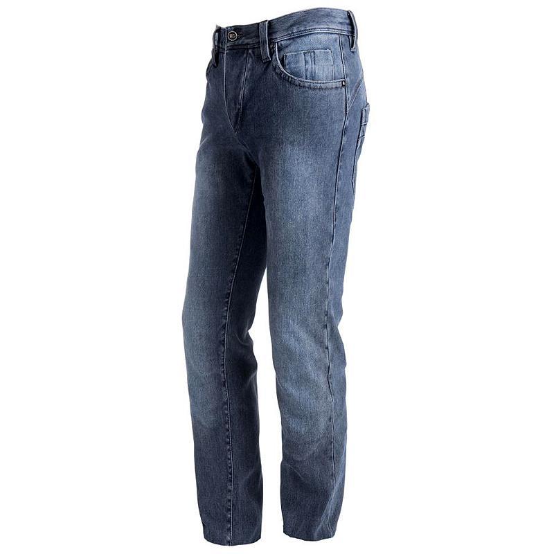 ESQUAD-jeans-smith-smoky-grey-image-6477656