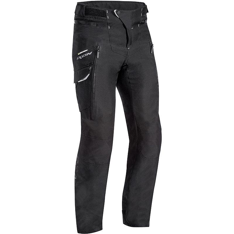 IXON-pantalon-sicilia-pant-image-6475955