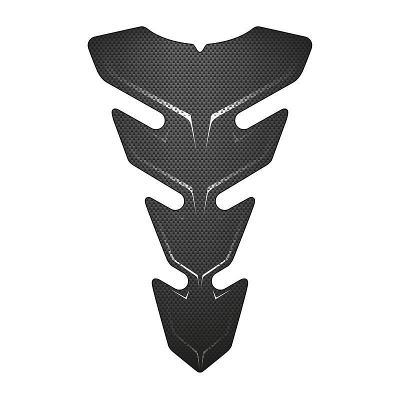 maxxe-2-Protège Réservoir Arrow