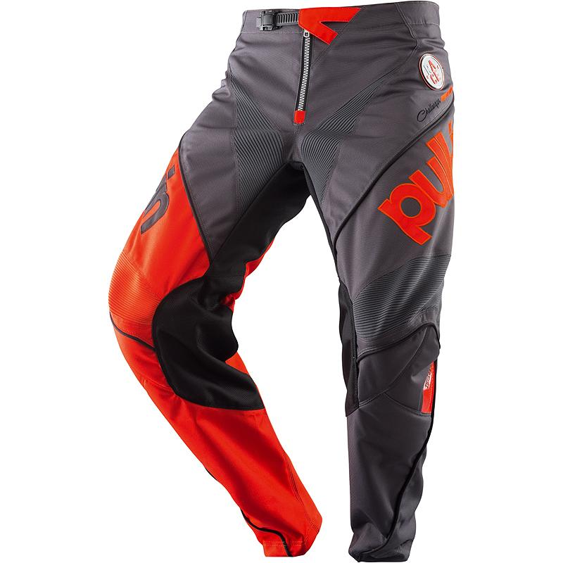 PULL-IN-pantalon-cross-challenger-race-image-6809219