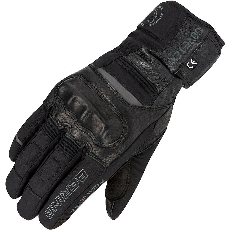 BERING-gants-lady-tusk-goretex-image-6478678