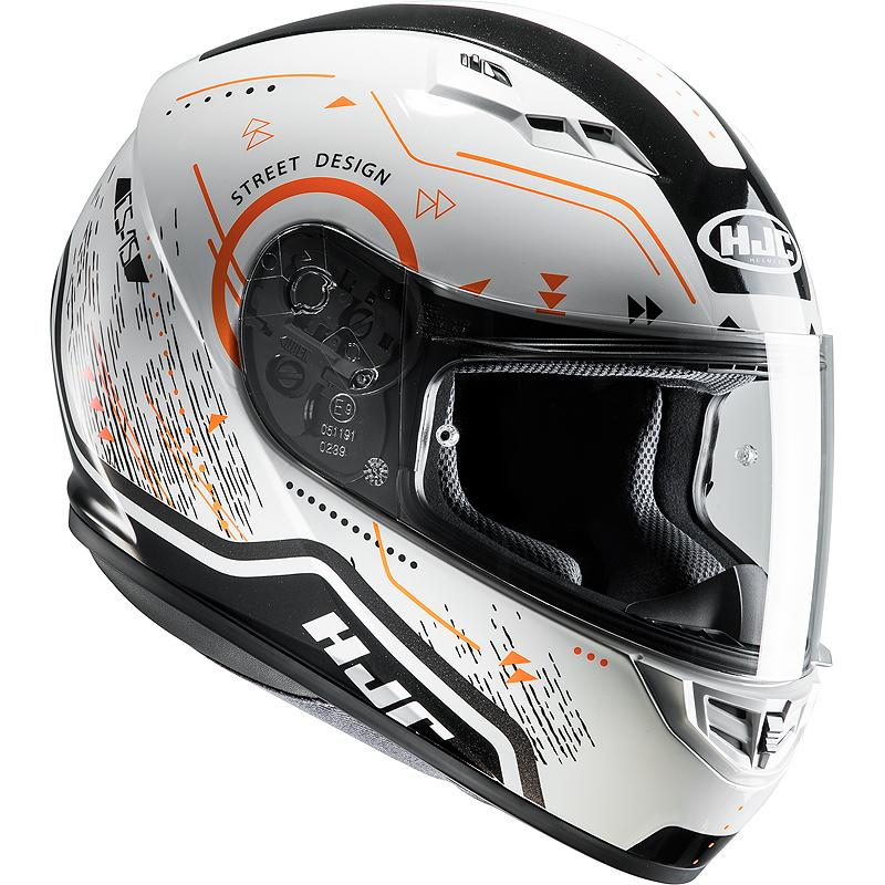 HJC-casque-cs-15-safa-image-6480408