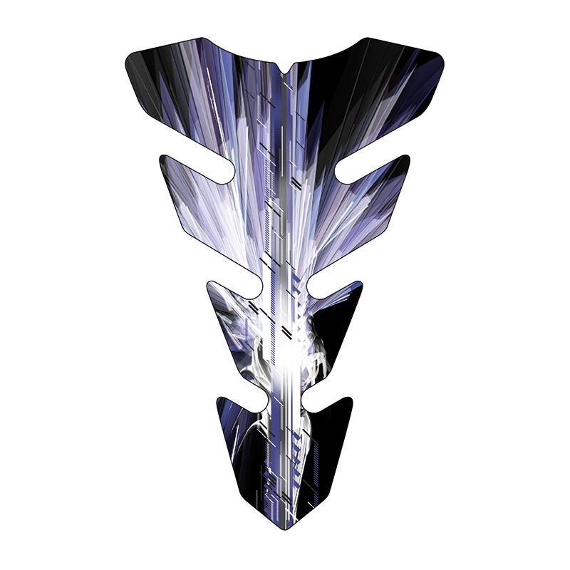 maxxe-2-Protège Réservoir Arrow Futura