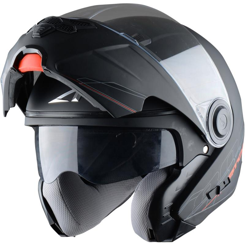 ASTONE-casque-rt-800-solid-image-6475662
