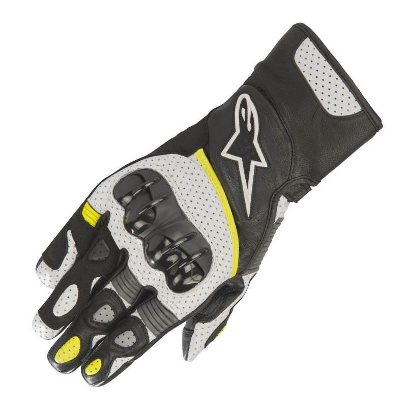 ALPINESTARS-gants-sp-2-v2-image-6477728