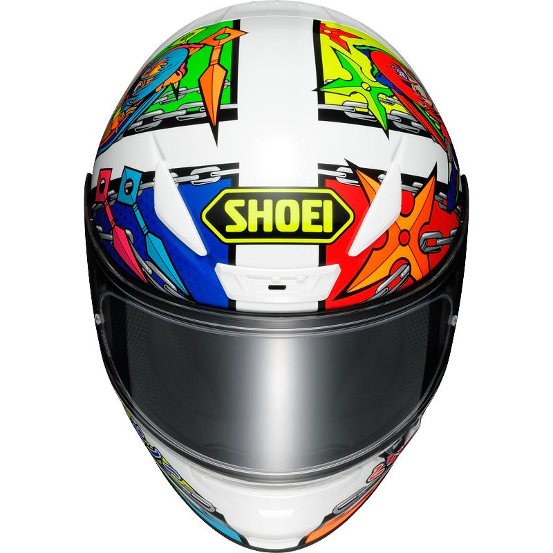 SHOEI-casque-nxr-stimuli-image-6477899