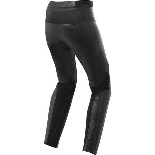 ALPINESTARS-pantalon-vika-pant-image-6476442