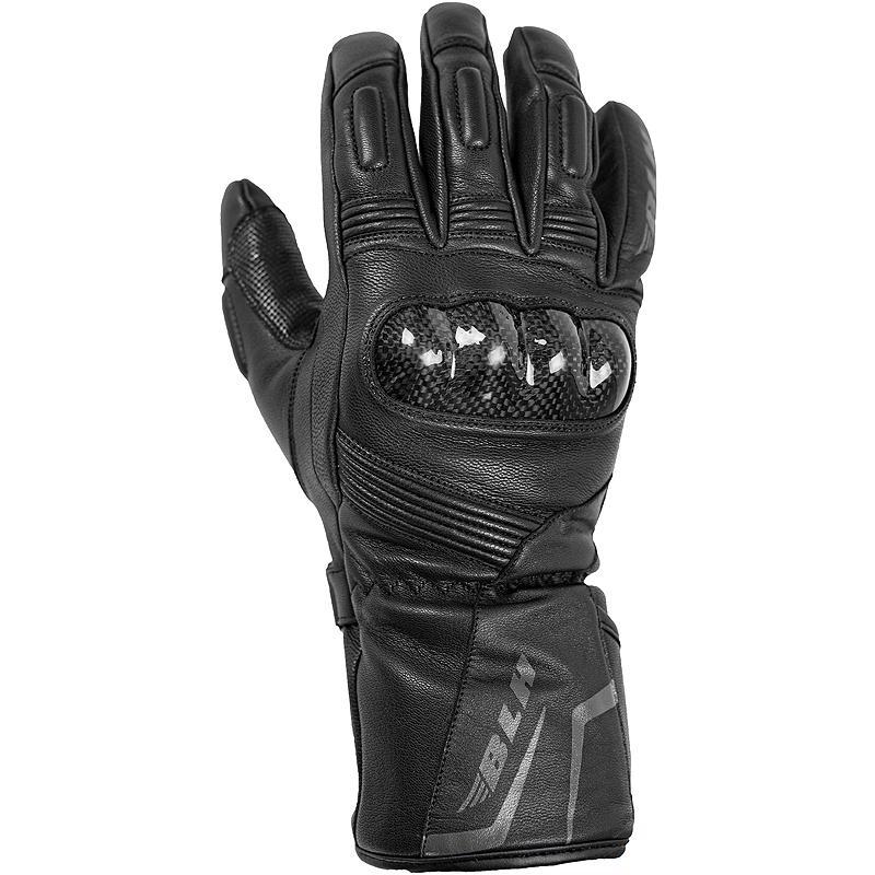 BLH-Gants Be Cold Gloves