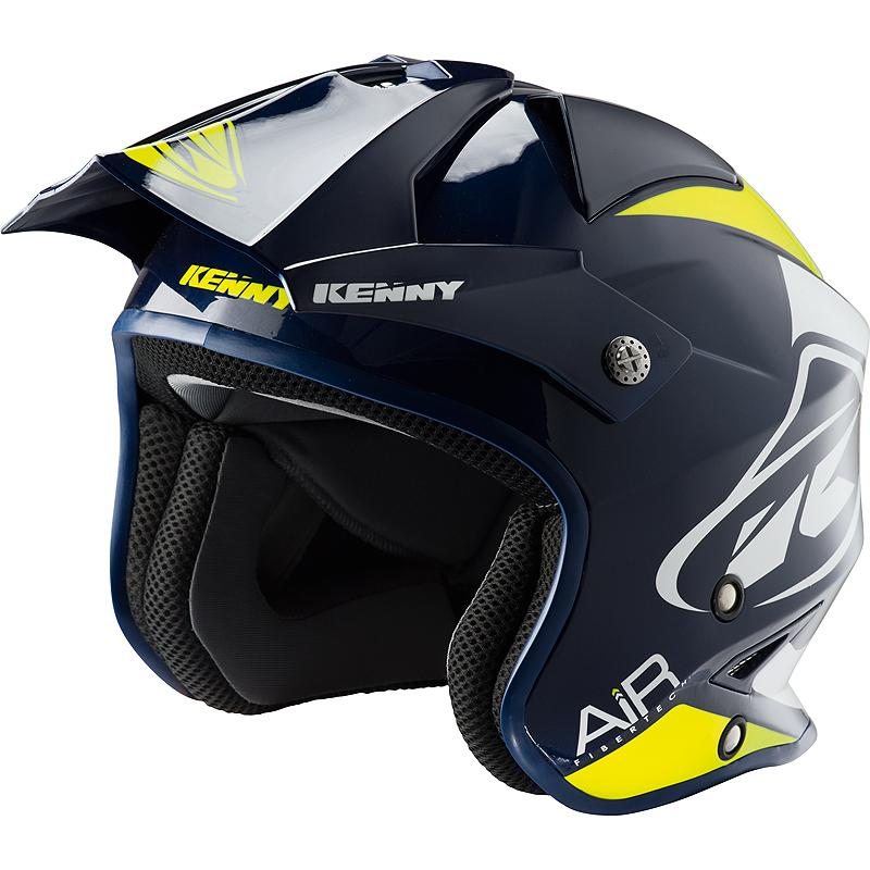 KENNY-casque-trial-trial-air-image-6808839