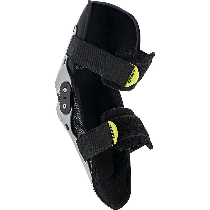 ALPINESTARS-genouilleres-sx-1-youth-knee-protector-image-6809237
