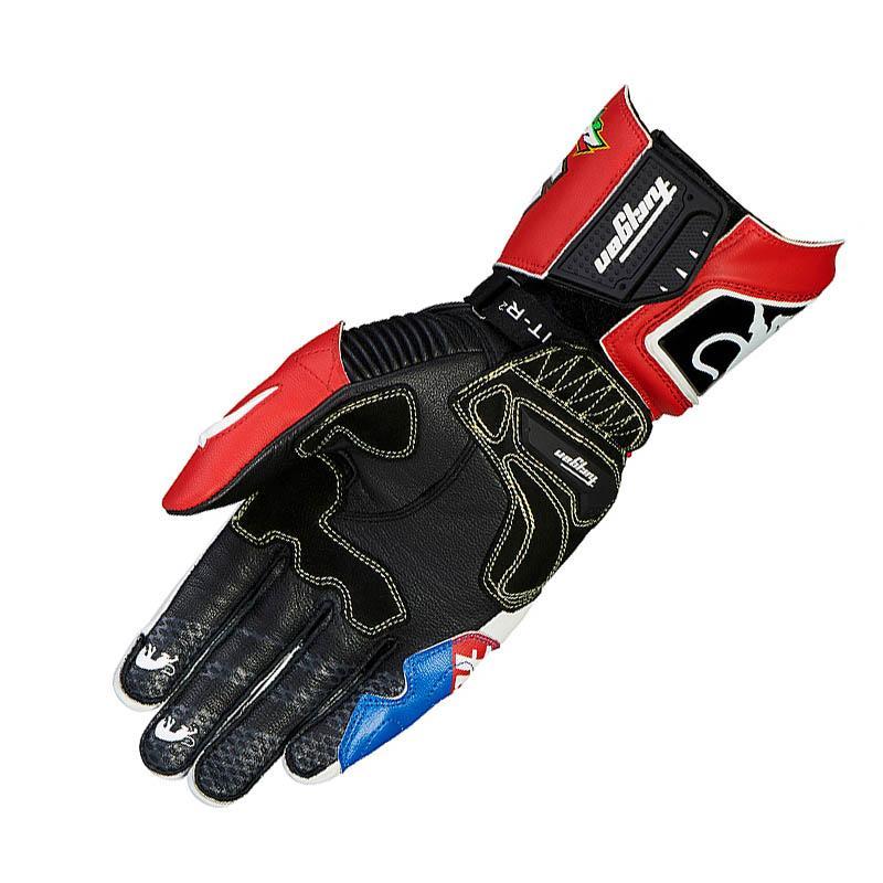 FURYGAN-gants-fit-r2-zarco-image-6478399