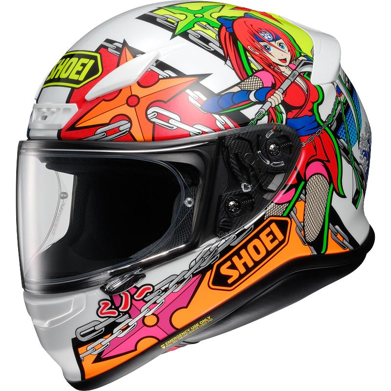 SHOEI-casque-nxr-stimuli-image-6477876