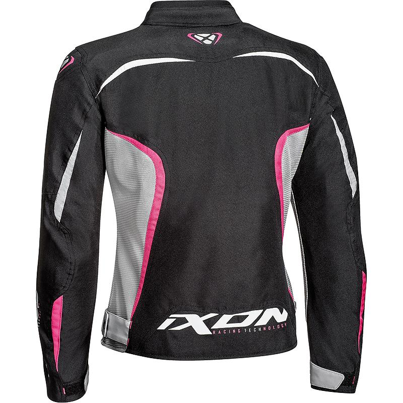 IXON-blouson-sprinter-air-lady-image-6480343