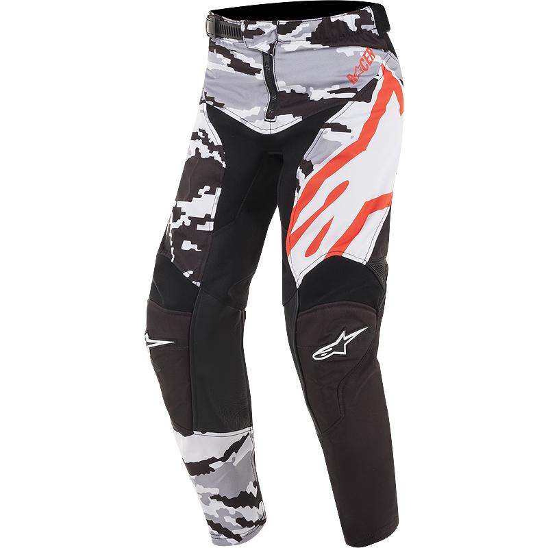 ALPINESTARS-pantalon-cross-youth-racer-tactical-image-6809195