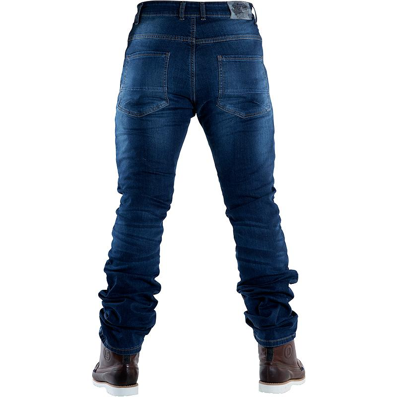 OVERLAP-jeans-street-smalt-image-6476837