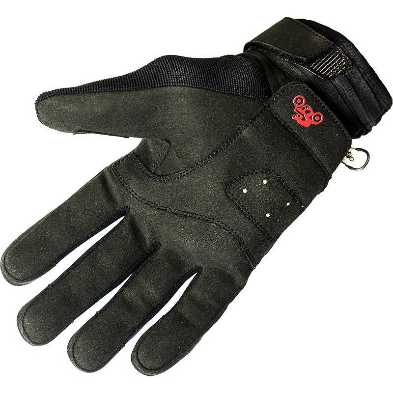 HELSTONS-gants-simple-image-6476693