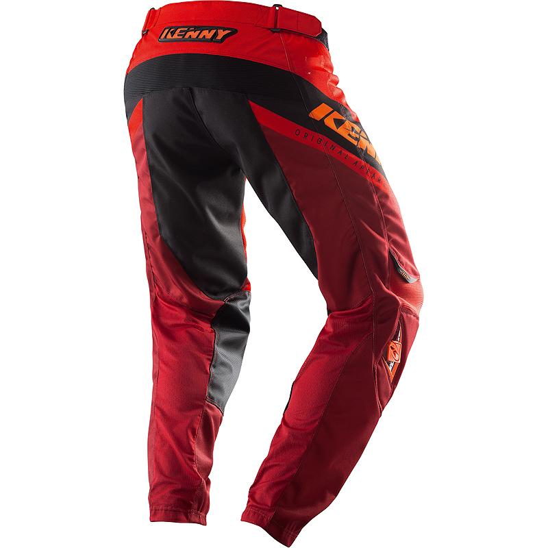 KENNY-pantalon-cross-track-image-6808942