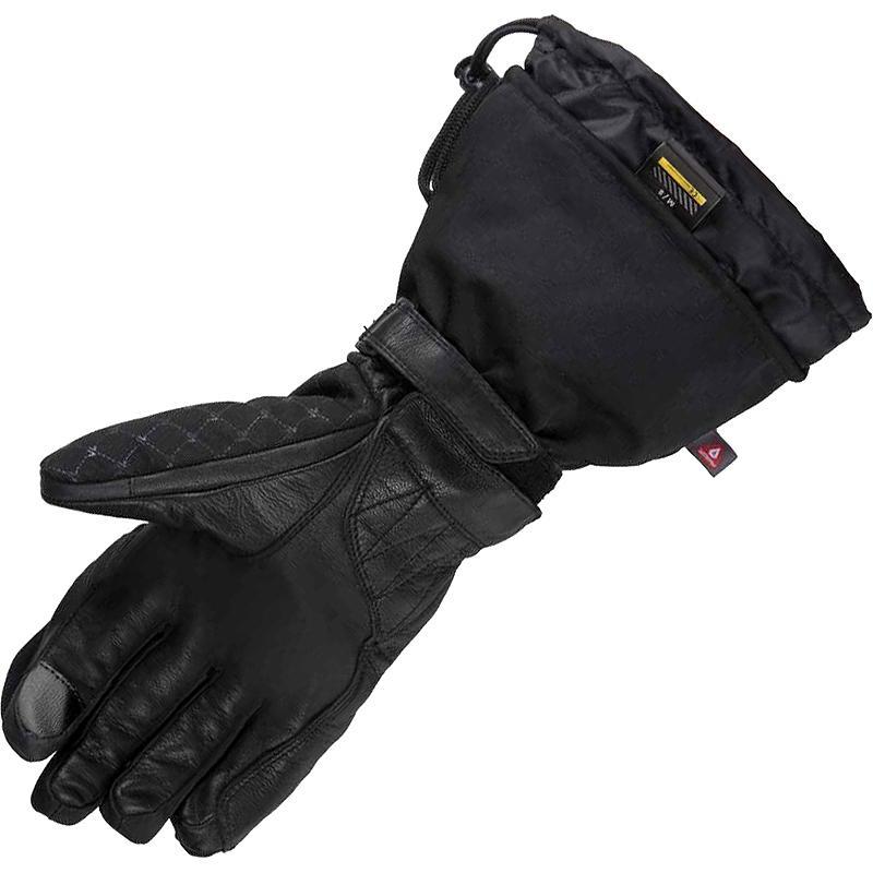 VQUATTRO-gants-chiara-18-image-6476885