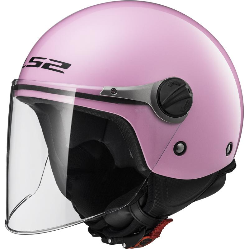 LS2-casque-of-575j-wuby-solid-image-6480038