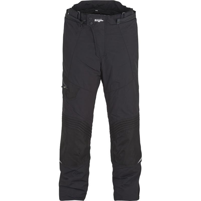 FURYGAN-Pantalon Trekker Evo