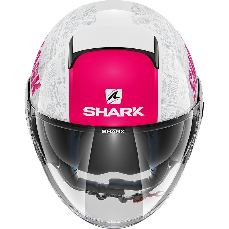 Shark-casque-nano-tribute-rm-image-6480001