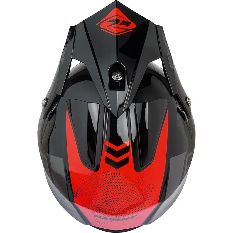 KENNY-casque-trial-trial-air-image-6809217