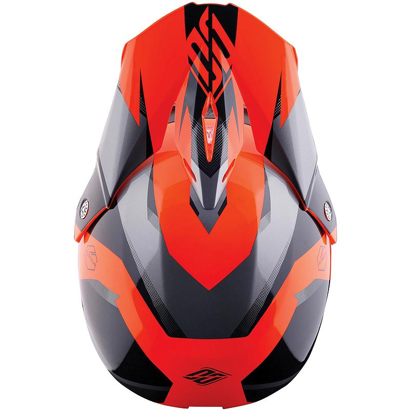 SHOT-casque-cross-furious-ultimate-image-6477514