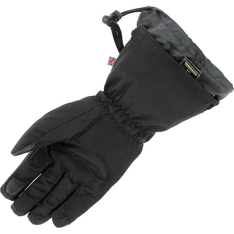 VQUATTRO-gants-metropolis-18-lady-image-6477122