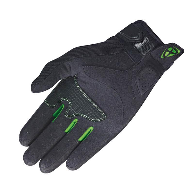 IXON-gants-rs-lift-20-image-6477279