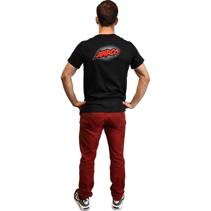 ZARCO-tee-shirt-zarco-z5-man-image-6476680