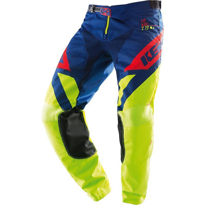 KENNY-Pantalon cross TRACK