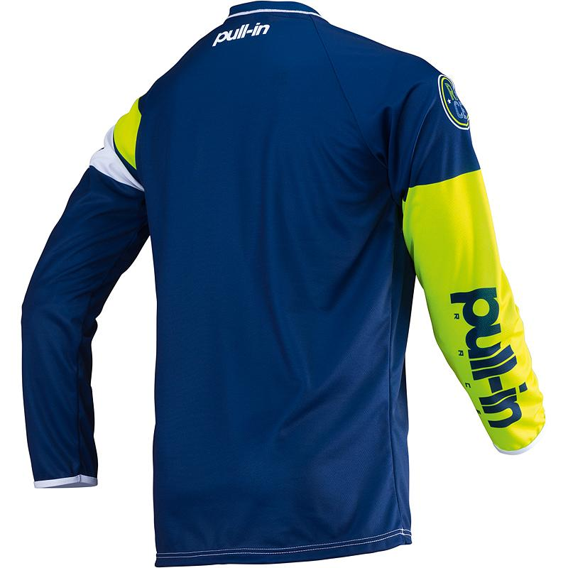 PULL-IN-maillot-cross-challenger-race-image-6809403
