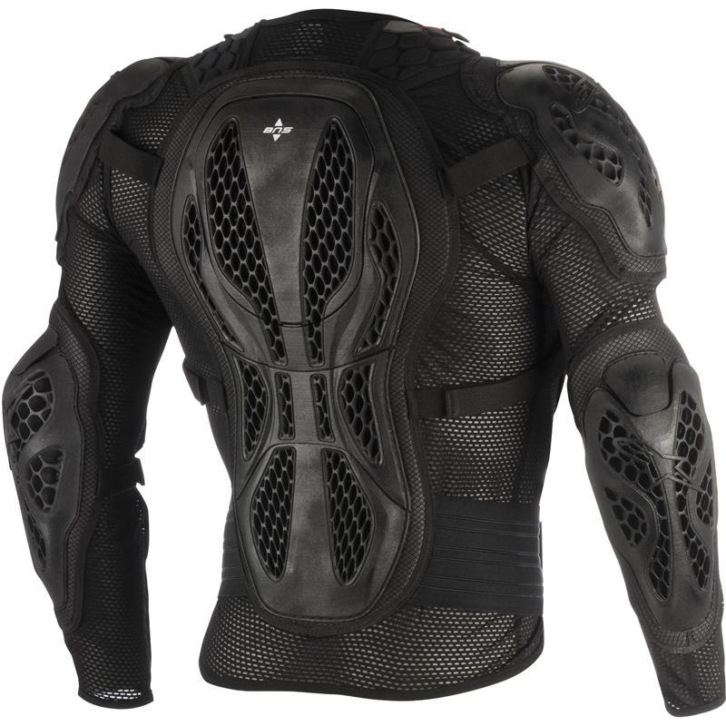 ALPINESTARS-gilet-de-protection-youth-bionic-action-jacket-image-6476473