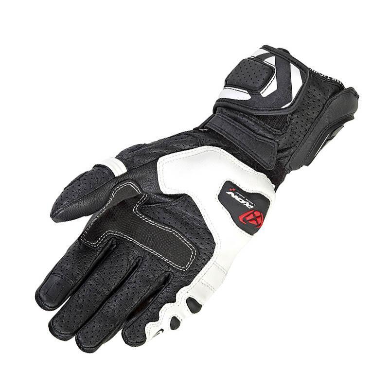 IXON-gants-rs-tempo-air-image-6478698