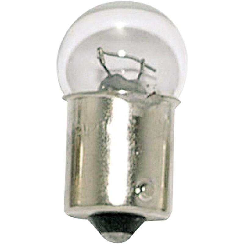 CHAFT-Ampoule Clignotant Ba15S