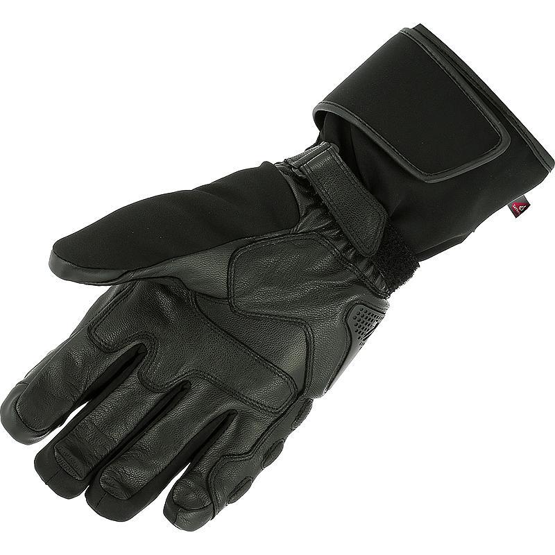 VQUATTRO-gants-turismo-17-gore-tex-image-6477888