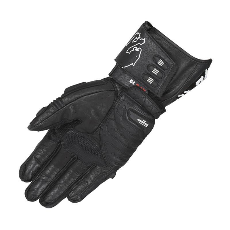FURYGAN-gants-afs-19-image-6478221