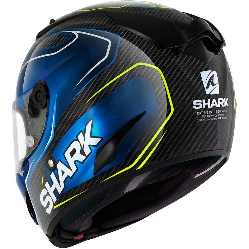 Shark-casque-race-r-pro-carbon-guintoli-image-6479431