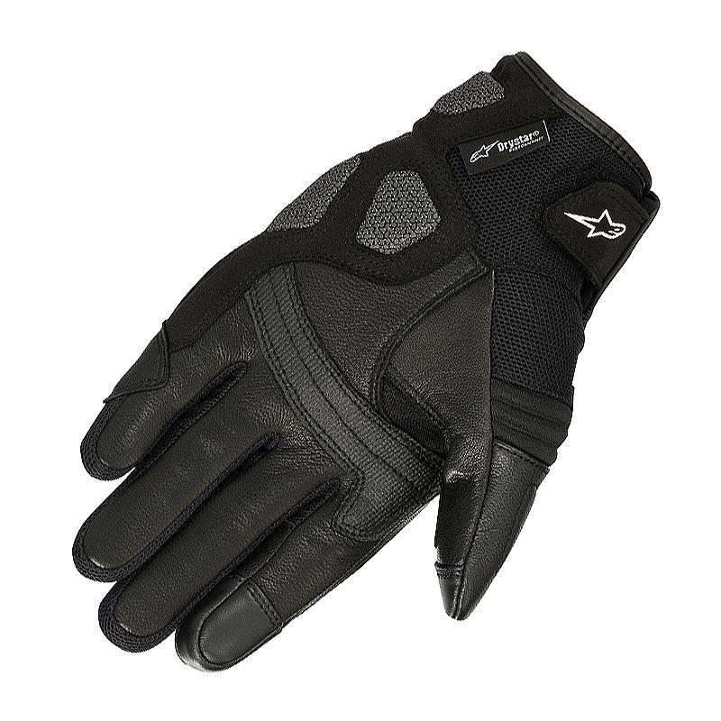 ALPINESTARS-gants-crosser-drystar-air-image-6478277