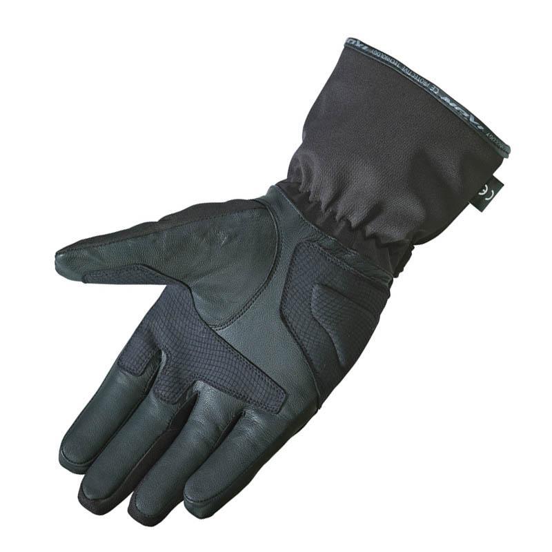 IXON-gants-pro-arrow-image-6477220