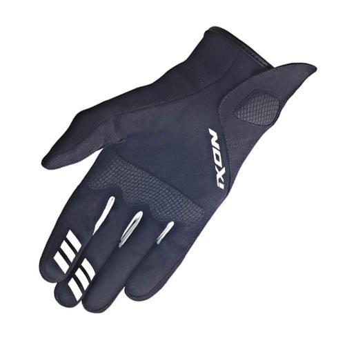 IXON-gants-rs-slick-hp-image-6476851