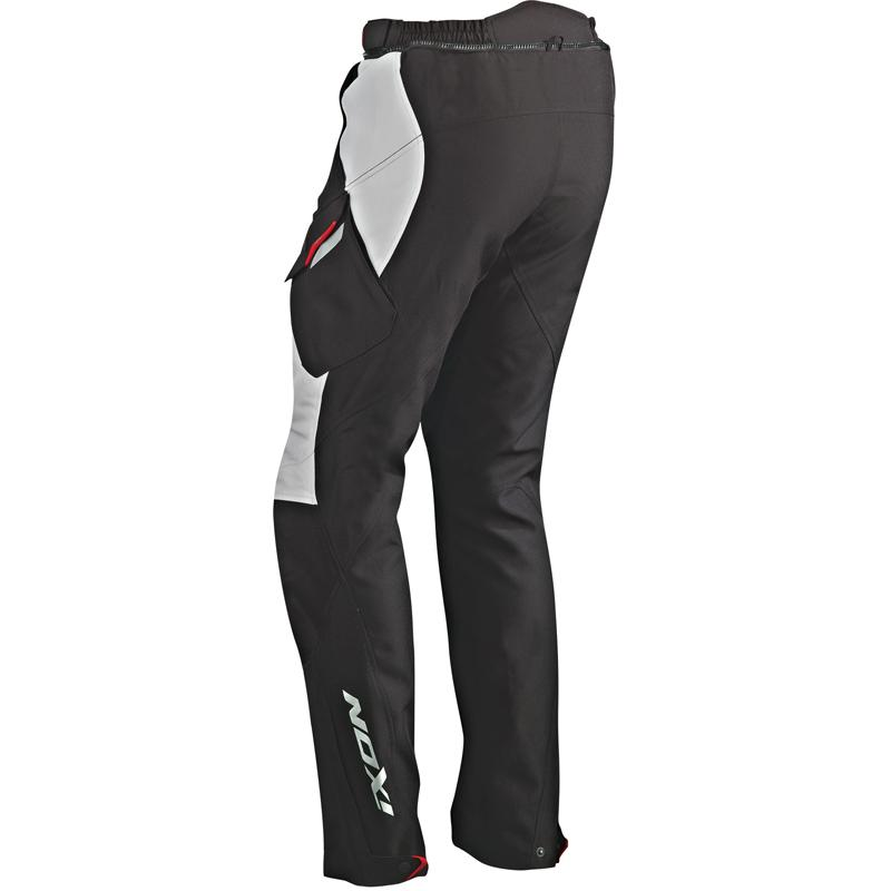 IXON-pantalon-crosstour-pant-image-6477565