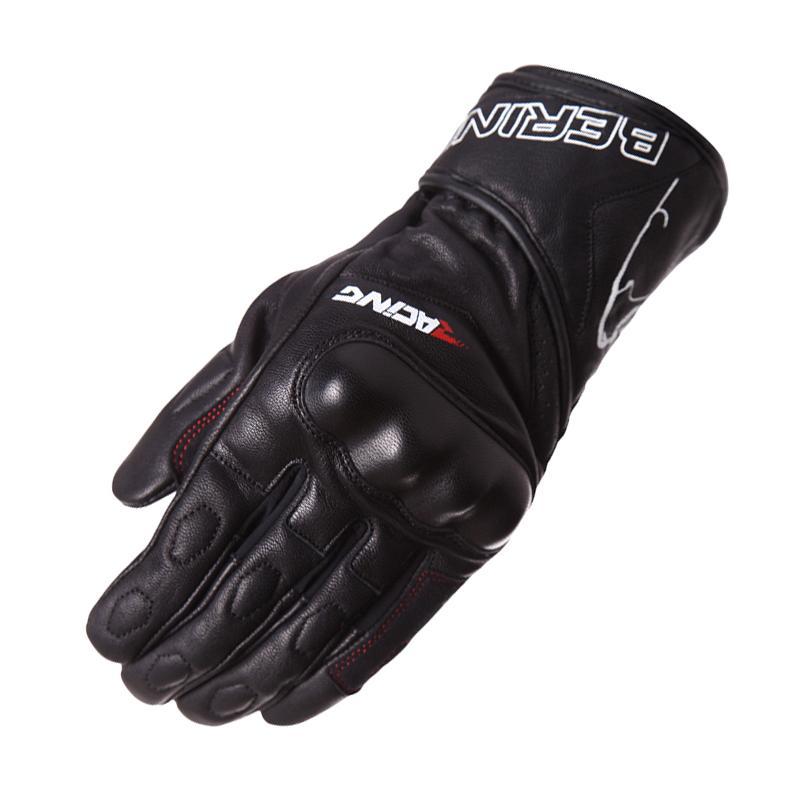 BERING-gants-troop-r-image-6478996