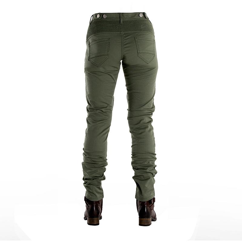 OVERLAP-jeans-imola-cactus-image-6476323