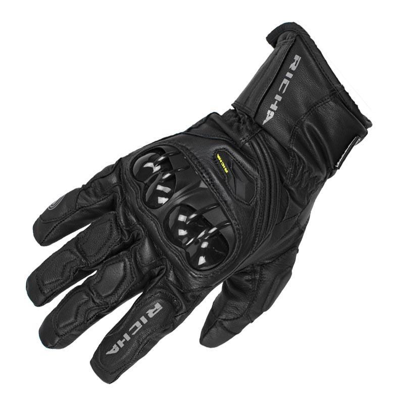 RICHA-gants-hawk-wp-image-6476071